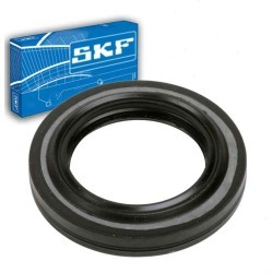 SKF Rear Wheel Seal for 1988-1992 Jeep Comanche found on Bargain Bro India from Sixity Auto for $19.36