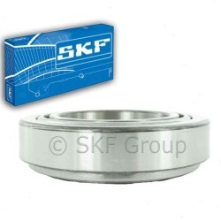SKF Front Inner Wheel Bearing for 1974-1980 Dodge CB300 found on Bargain Bro Philippines from Sixity Auto for $12.16