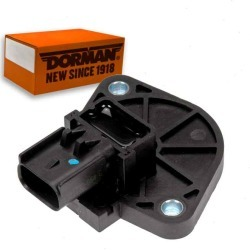 Dorman Camshaft Position Sensor for 1995-1999 Plymouth Neon 2.0L L4 found on Bargain Bro India from Sixity Auto for $34.30