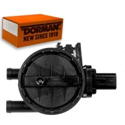 Dorman Evap Leak Detection Pump for 2005-2006 Dodge Magnum found on Bargain Bro from Sixity Auto for USD $35.83