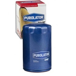 Purolator ONE Engine Oil Filter for 1989-1994 Audi 100 found on Bargain Bro India from Sixity Auto for $12.43