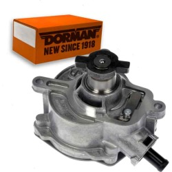 Dorman 904-817 Vacuum Pump found on Bargain Bro Philippines from Sixity Auto for $243.82