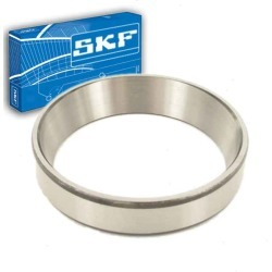 SKF Front Outer Wheel Bearing Race for 1971-1985 Rolls-Royce Corniche found on Bargain Bro India from Sixity Auto for $7.51