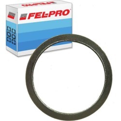 Fel-Pro Exhaust Pipe Flange Gasket for 1975-1978 GMC C15 4.1L 4.8L 5.0L 5.7L 6.6L L6 V8 found on Bargain Bro Philippines from Sixity Auto for $7.92