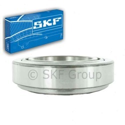 SKF Front Inner Wheel Bearing for 1974 Dodge B300 Van found on Bargain Bro India from Sixity Auto for $11.76