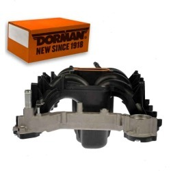 Dorman Upper Engine Intake Manifold for 2000-2016 Ford E-350 Super Duty 5.4L V8 found on Bargain Bro India from Sixity Auto for $206.95