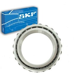 SKF Front Outer Wheel Bearing for 1974 Dodge D300 Pickup found on Bargain Bro Philippines from Sixity Auto for $17.99