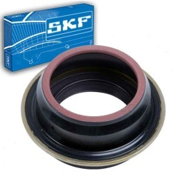 SKF Rear Transfer Case Output Shaft Seal for 1998-2005 Chevrolet Blazer found on Bargain Bro India from Sixity Auto for $26.69