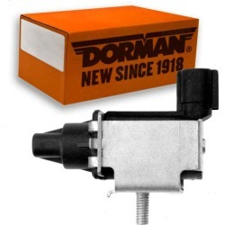 Dorman Vapor Canister Purge Valve for 2003-2006 Kia Sorento 3.5L V6 found on Bargain Bro Philippines from Sixity Auto for $52.44