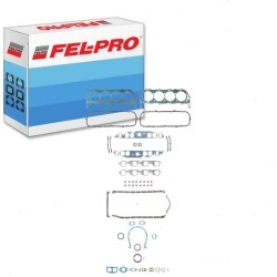 Fel-Pro Engine Gasket Set for 1968-1974 GMC C35 C3500 Pickup 6.5L 6.6L 7.4L V8 found on Bargain Bro Philippines from Sixity Auto for $83.79