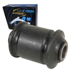 Mevotech Supreme Front Lower Suspension Control Arm Bushing for 1987-1993 Cadillac Allante found on Bargain Bro India from Sixity Auto for $15.65