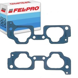 Fel-Pro Engine Intake Manifold Gasket Set for 1998-2011 Subaru Impreza 2.2L 2.5L H4 found on Bargain Bro from Sixity Auto for USD $8.69