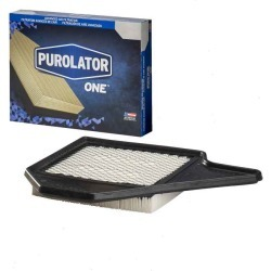 Purolator ONE Air Filter for 2011-2016 Chrysler Town & Country found on Bargain Bro India from Sixity Auto for $27.51