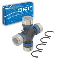 SKF Rear Universal Joint for 1973-1981 Buick Century found on Bargain Bro Philippines from Sixity Auto for $28.01