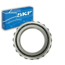 SKF Front Inner Wheel Bearing for 1958 Studebaker 3E5 found on Bargain Bro India from Sixity Auto for $12.35