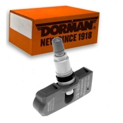 Dorman TPMS Programmable Sensor for 2013-2014 Scion xD found on Bargain Bro Philippines from Sixity Auto for $53.31