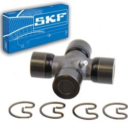 SKF Center Universal Joint for 1975-1978 GMC C35 4.1L 4.8L 5.0L 5.7L 6.6L 7.4L L6 V8 found on Bargain Bro Philippines from Sixity Auto for $29.79