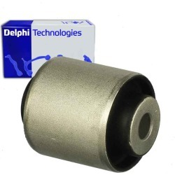 Delphi Front Lower Inner Rearward Suspension Control Arm Bushing for found on Bargain Bro from Sixity Auto for USD $19.76