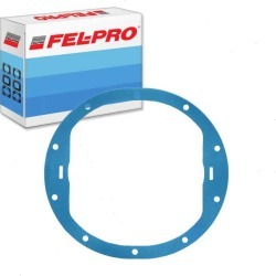 Fel-Pro Rear Differential Cover Gasket for 2003-2006 Cadillac Escalade ESV found on Bargain Bro from Sixity Auto for USD $6.54