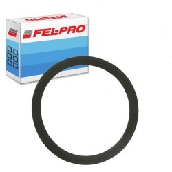 Fel-Pro Coolant Thermostat Gasket for 1987-1990 Chevrolet Celebrity found on Bargain Bro Philippines from Sixity Auto for $7.10