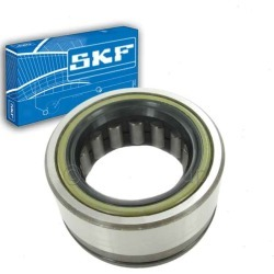 SKF Rear Axle Shaft Bearing Assembly for 1977-1993 Cadillac Fleetwood 4.1L 5.7L 6.0L 7.0L V6 V8 found on Bargain Bro India from Sixity Auto for $33.08