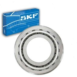 SKF Front Outer Wheel Bearing for 1999-2002 Ford F-250 Super Duty found on Bargain Bro India from Sixity Auto for $11.47
