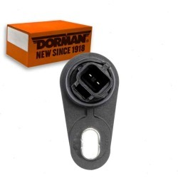 Dorman Output Transmission Speed Sensor for 2001-2013 Dodge Durango 4.7L 5.7L V8 found on Bargain Bro India from Sixity Auto for $25.21
