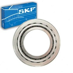 SKF Front Inner Wheel Bearing for 1960 Ford Starliner 4.8L V8 found on Bargain Bro India from Sixity Auto for $13.29