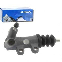 AISIN CRT-005 Clutch Slave Cylinder found on Bargain Bro Philippines from Sixity Auto for $22.30