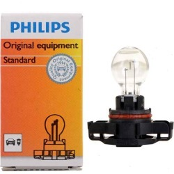 Philips HiPerVision 12085C1 Fog Light Bulb found on Bargain Bro Philippines from Sixity Auto for $19.75