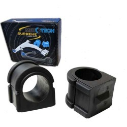 Mevotech Supreme Front To Frame Stabilizer Bar Bushing Kit for 1997-2004 Oldsmobile Silhouette found on Bargain Bro India from Sixity Auto for $11.51