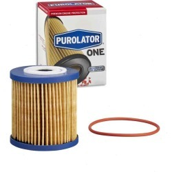 Purolator ONE PL15315 Engine Oil Filter found on Bargain Bro India from Sixity Auto for $15.94