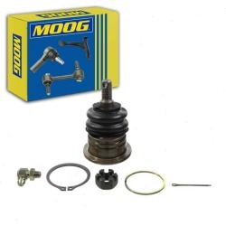 MOOG Front Upper Suspension Ball Joint for 2010-2011 Honda Accord Crosstour found on Bargain Bro Philippines from Sixity Auto for $28.78