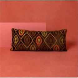 Capa De Almofada Penna 35x80 Cor: Marrom - Tamanho: Único found on Bargain Bro India from Souq Store for $79.16