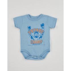 Future Champ Baby Bodysuit