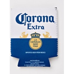 Corona Extra Can Cooler by Spencer's
