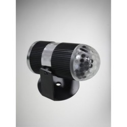 Small LED Ball by Spencer's