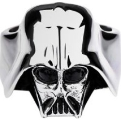 Darth Vader Ring - Star Wars by Spencer's