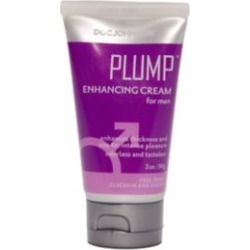Plump Enhancement Cream - 2 oz. by Spencer's