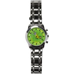 Rotating Portal Rick and Morty Watch by Spencer's
