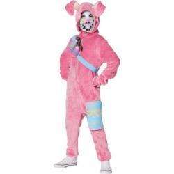FortniteBoys Rabbit Raider Costume - Fortnite - Size CHILDS MEDIUM - by Spencer's