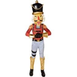 FortniteBoys Crackshot Costume - Fortnite - Size CHILDS MEDIUM - by Spencer's