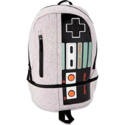 Nintendo Controller Cooler Backpack by Spencer's