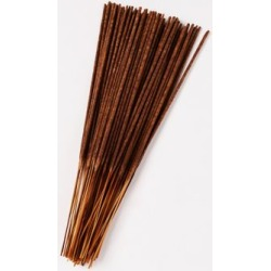Butt Naked Incense Sticks - 100 Pack by Spencer's found on Bargain Bro Philippines from spencers gifts for $9.99