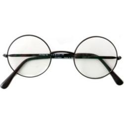 Harry Potter Glasses - Harry Potter by Spencer's