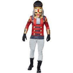 FortniteAdult Crackshot Costume - Fortnite - Size ADULT MEDIUM - by Spencer's