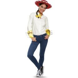 Jessie Costume Kit - Toy Story 3 by Spirit Halloween