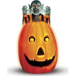 Poppin Goblin Decoration by Spirit Halloween