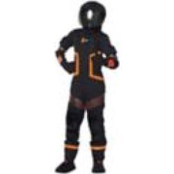 Kids Dark Voyager Costume - Fortnite - Spirithalloween.com found on Bargain Bro from  for $59.99
