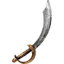 Pirate Sword by Spirit Halloween